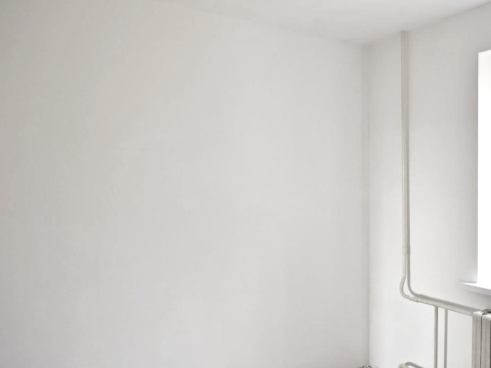 Штукатурка стен в доме Нахабино