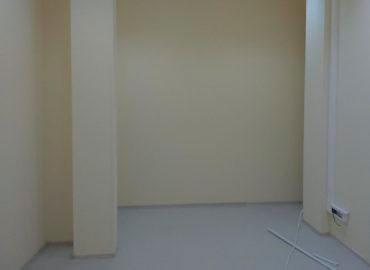 Штукатурка стен в квартире в Москве