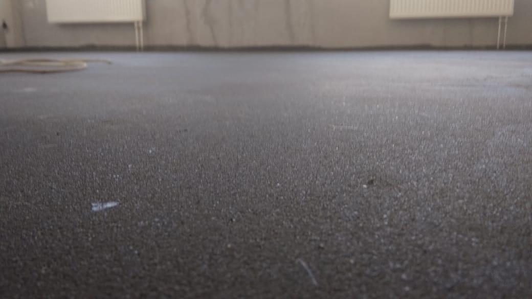 Заливка пола бетоном цена за квадратный метр москва фибробетон панели монтаж